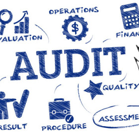 auditing1